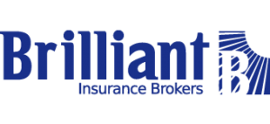 Brilliant Insurance Brokers